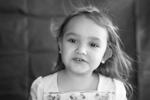 My Family Oct 20th, Hailey,ID 2017 Flaviu Grumazescu Photography-22